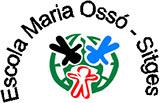 Escola Maria Ossó