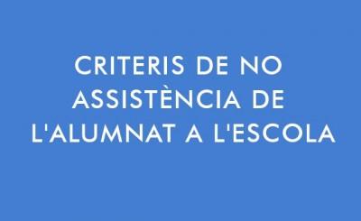 criteris