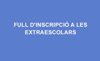 inscripcio_extras
